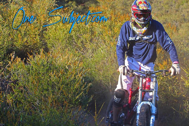 p4pb8363990 - GnarHuck - Mountain Biking Pictures - Vital MTB