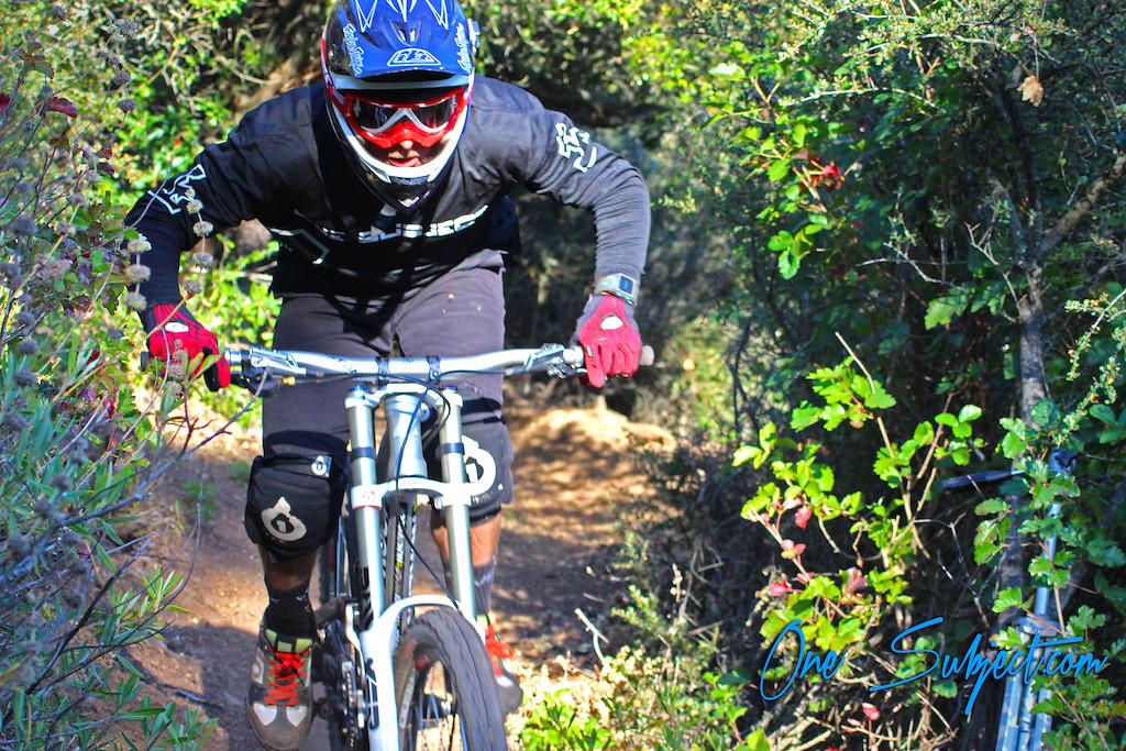 p5pb8363533 - GnarHuck - Mountain Biking Pictures - Vital MTB