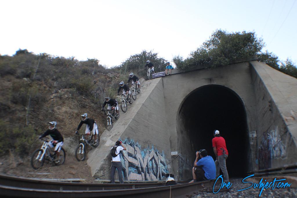 p5pb8363542 - GnarHuck - Mountain Biking Pictures - Vital MTB