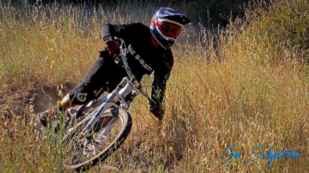 p5pb8363552 - GnarHuck - Mountain Biking Pictures - Vital MTB