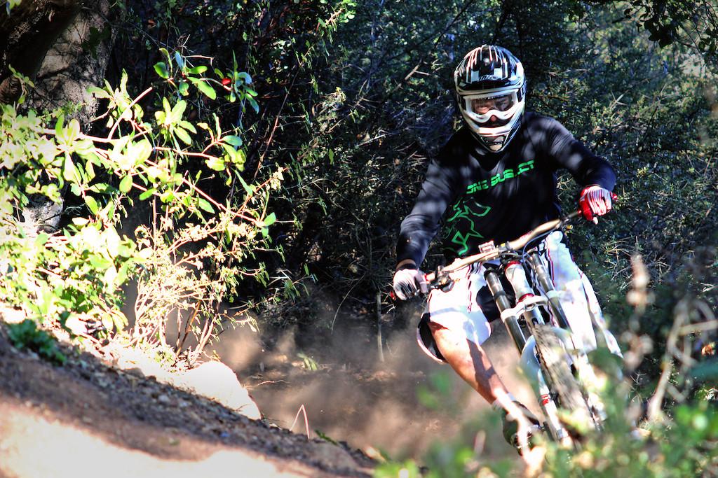 p5pb8363559 - GnarHuck - Mountain Biking Pictures - Vital MTB