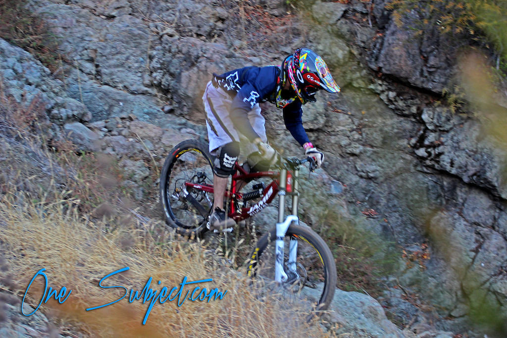 p5pb8363975 - GnarHuck - Mountain Biking Pictures - Vital MTB
