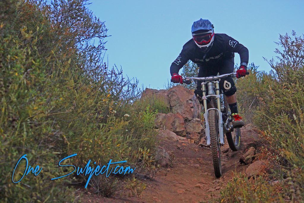 p5pb8363983 - GnarHuck - Mountain Biking Pictures - Vital MTB