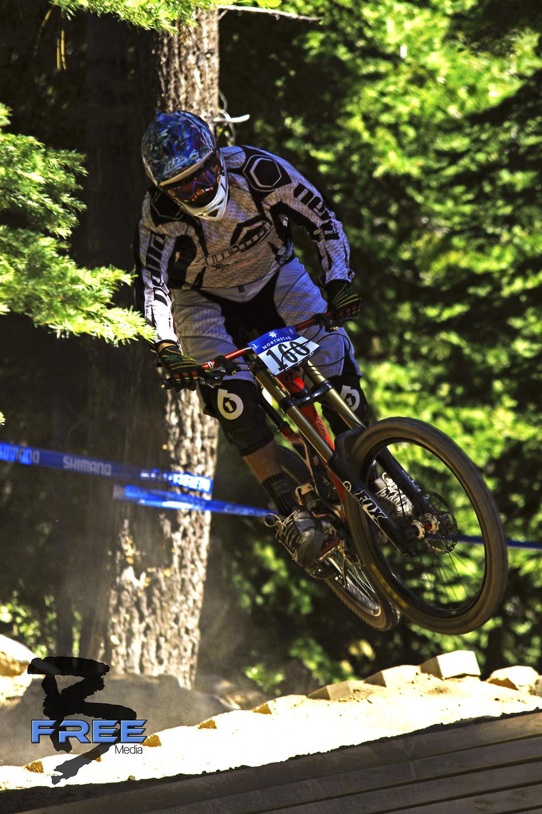 done1 - GnarHuck - Mountain Biking Pictures - Vital MTB