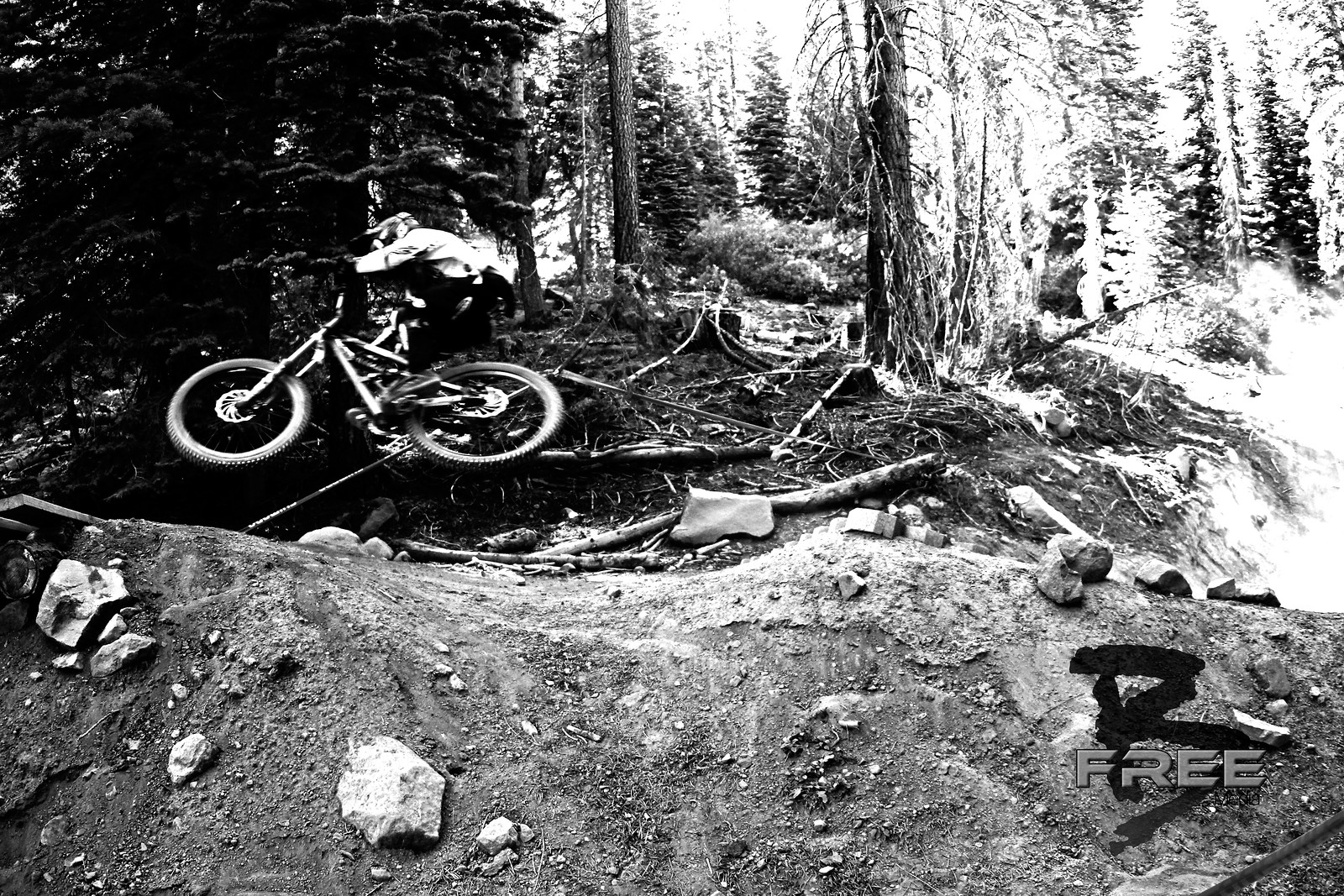 done2 - GnarHuck - Mountain Biking Pictures - Vital MTB