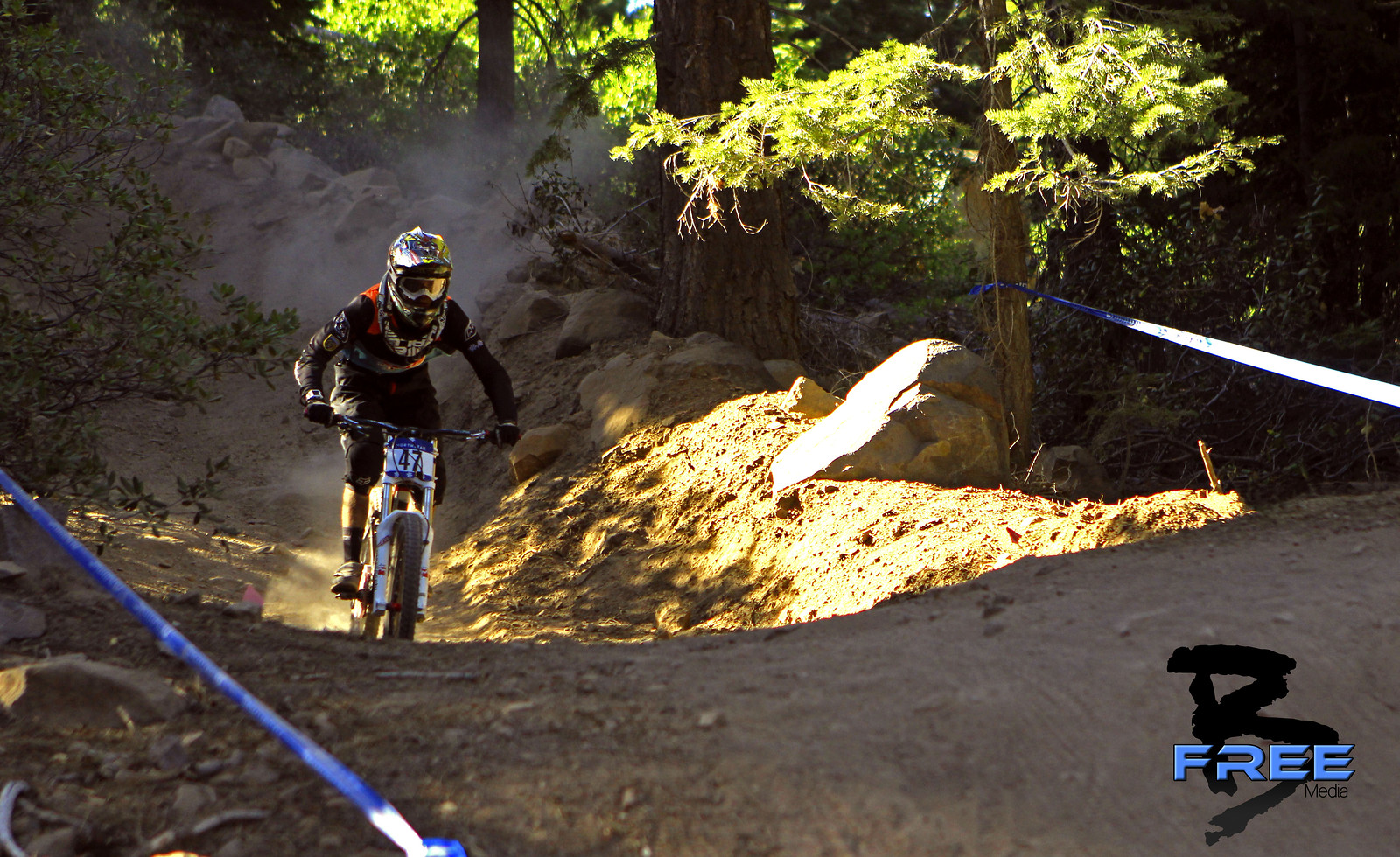 done3 - GnarHuck - Mountain Biking Pictures - Vital MTB