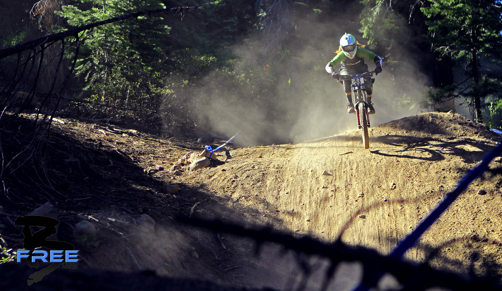 done6 1 - GnarHuck - Mountain Biking Pictures - Vital MTB