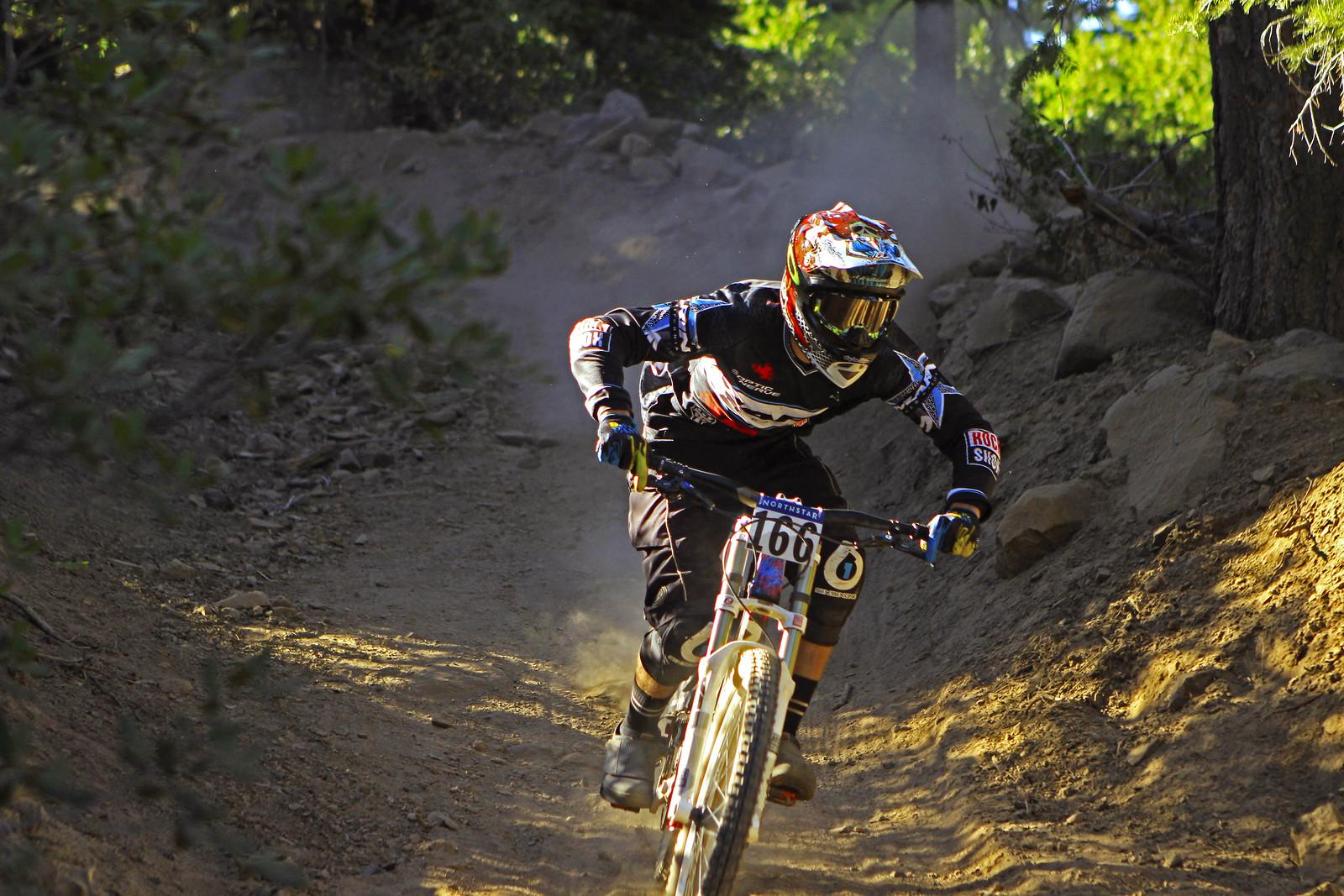 done8 1 - GnarHuck - Mountain Biking Pictures - Vital MTB