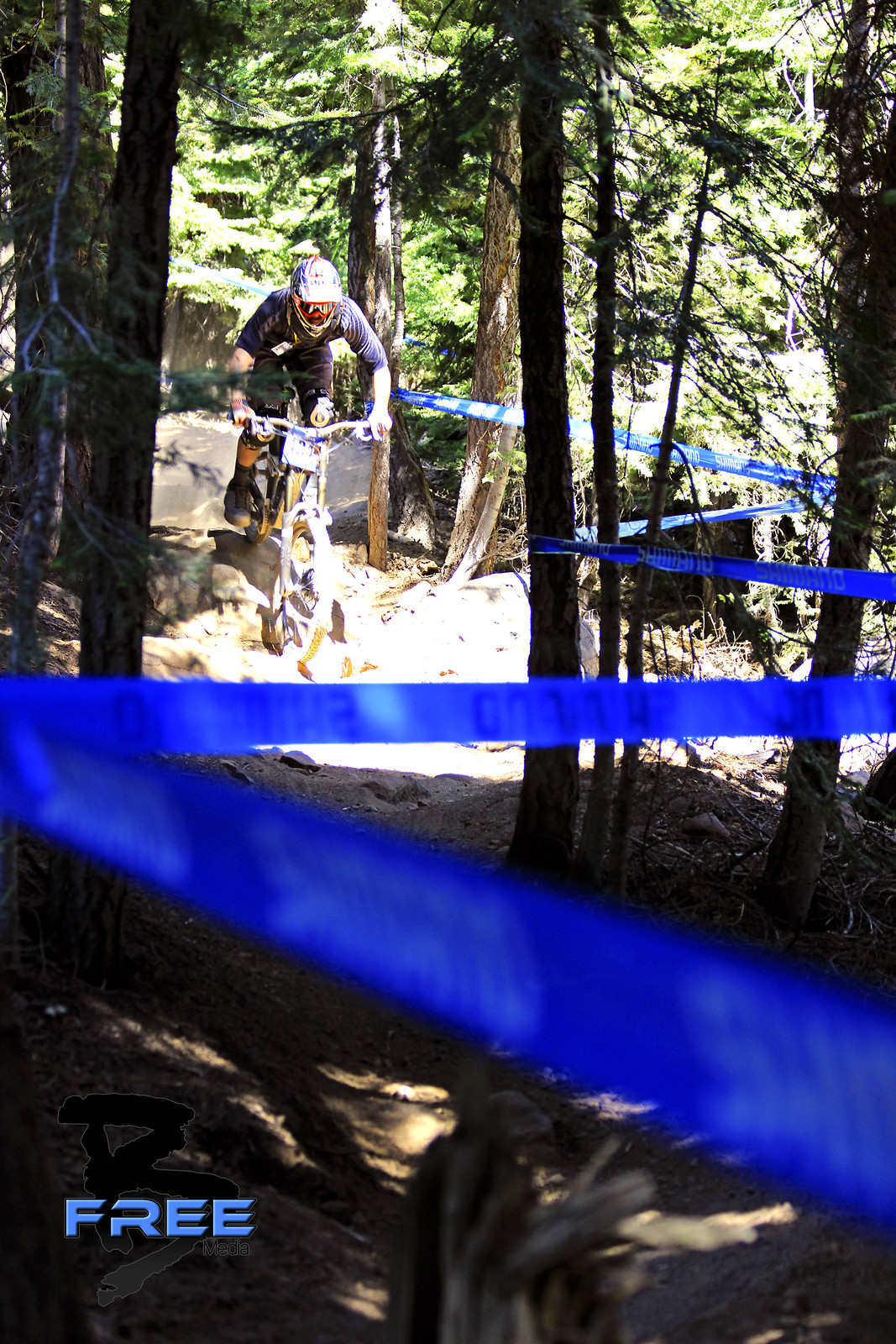 done10 1 - GnarHuck - Mountain Biking Pictures - Vital MTB