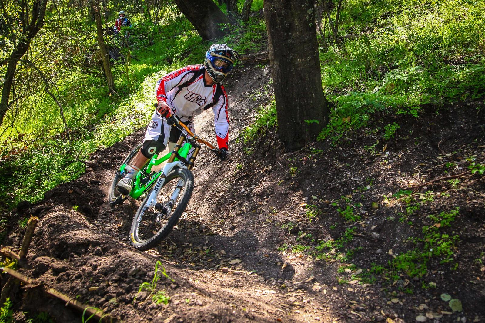 IMG 3053 - GnarHuck - Mountain Biking Pictures - Vital MTB