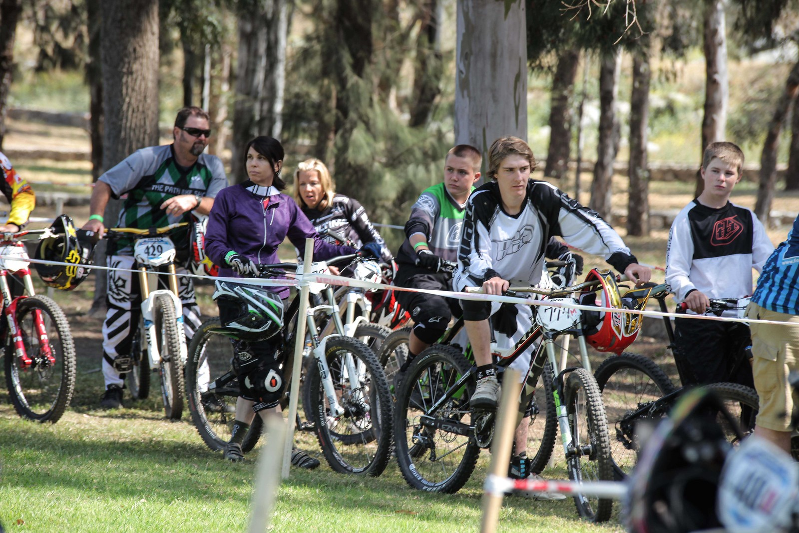 IMG 3206 - GnarHuck - Mountain Biking Pictures - Vital MTB