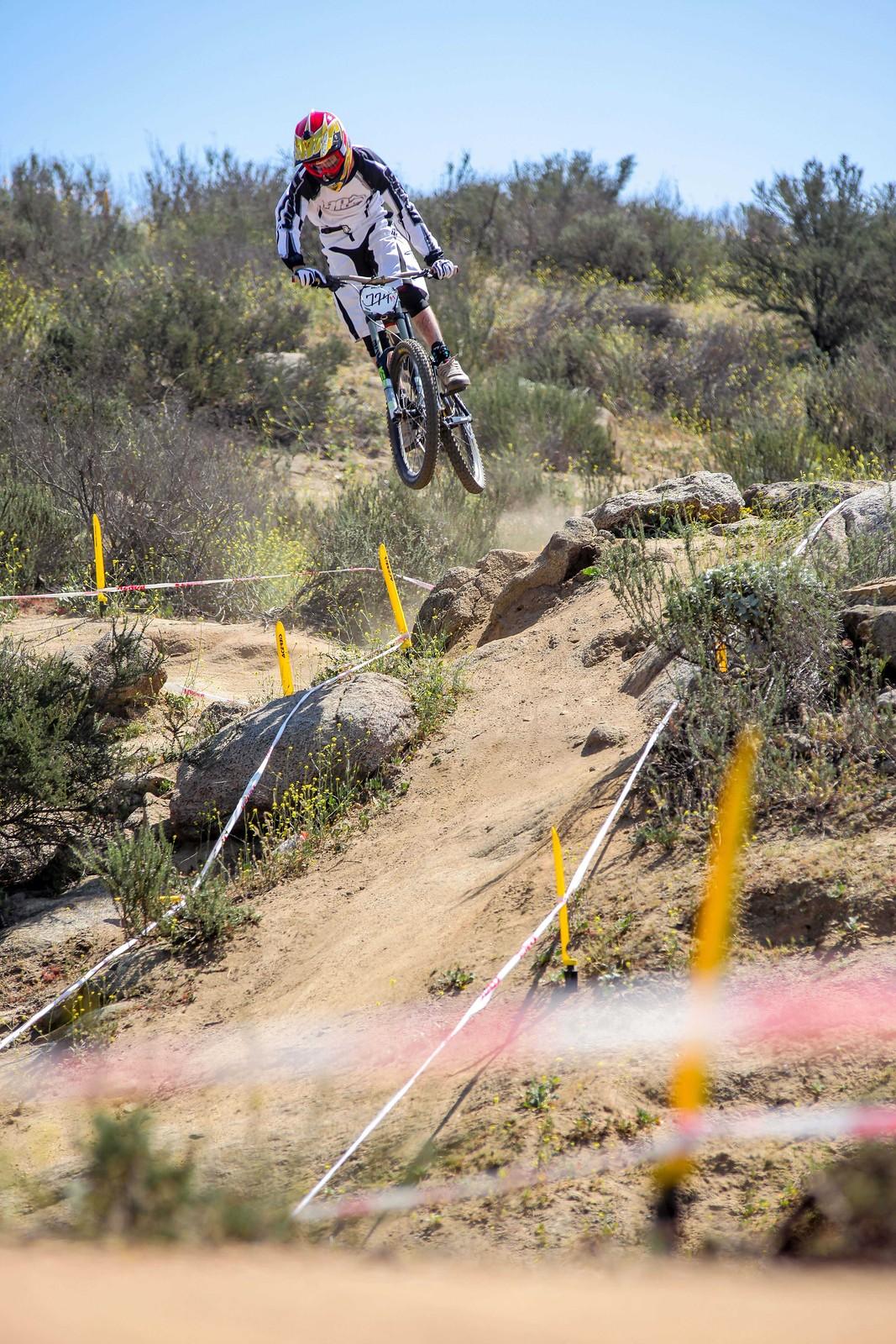 IMG 3238 - GnarHuck - Mountain Biking Pictures - Vital MTB