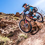 Reaper Madness DH @ Bootleg Canyon