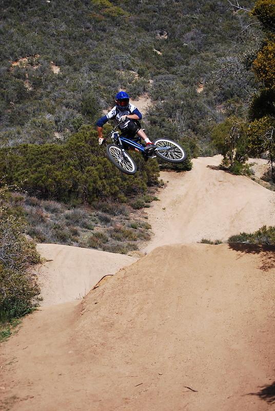 Big Whip  - adamdigby - Mountain Biking Pictures - Vital MTB