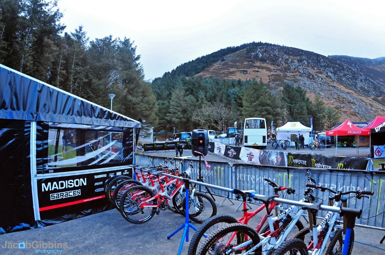 DSC 2220 - Copy - jacobgibbins - Mountain Biking Pictures - Vital MTB