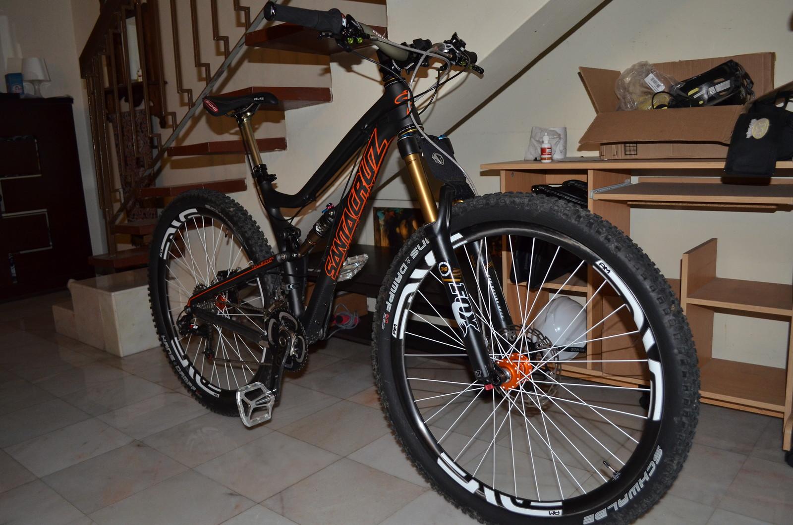 DSC 4570 - kenneth.jonathan.perkins.jr - Mountain Biking Pictures - Vital MTB