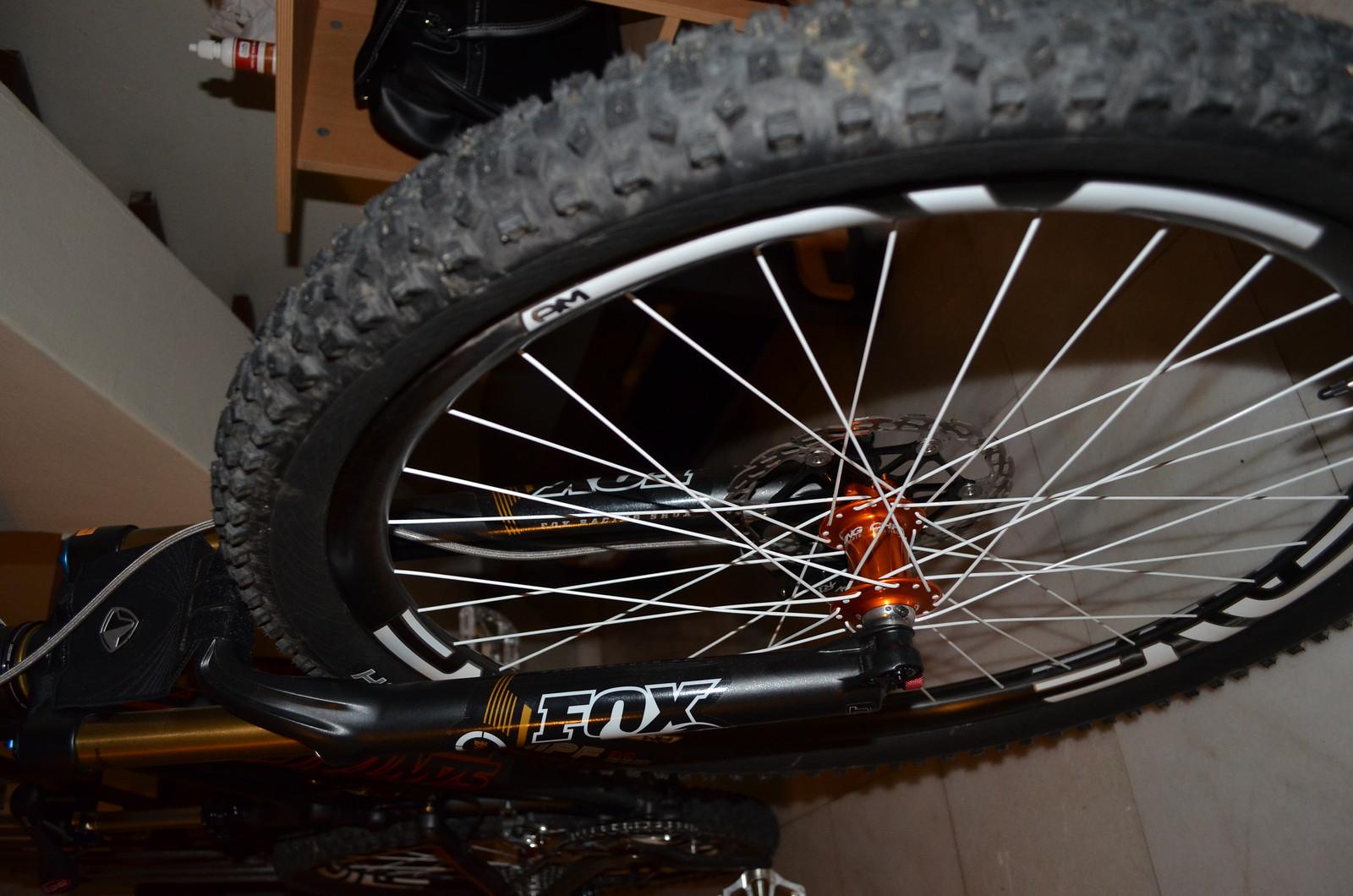 DSC 4571 - kenneth.jonathan.perkins.jr - Mountain Biking Pictures - Vital MTB