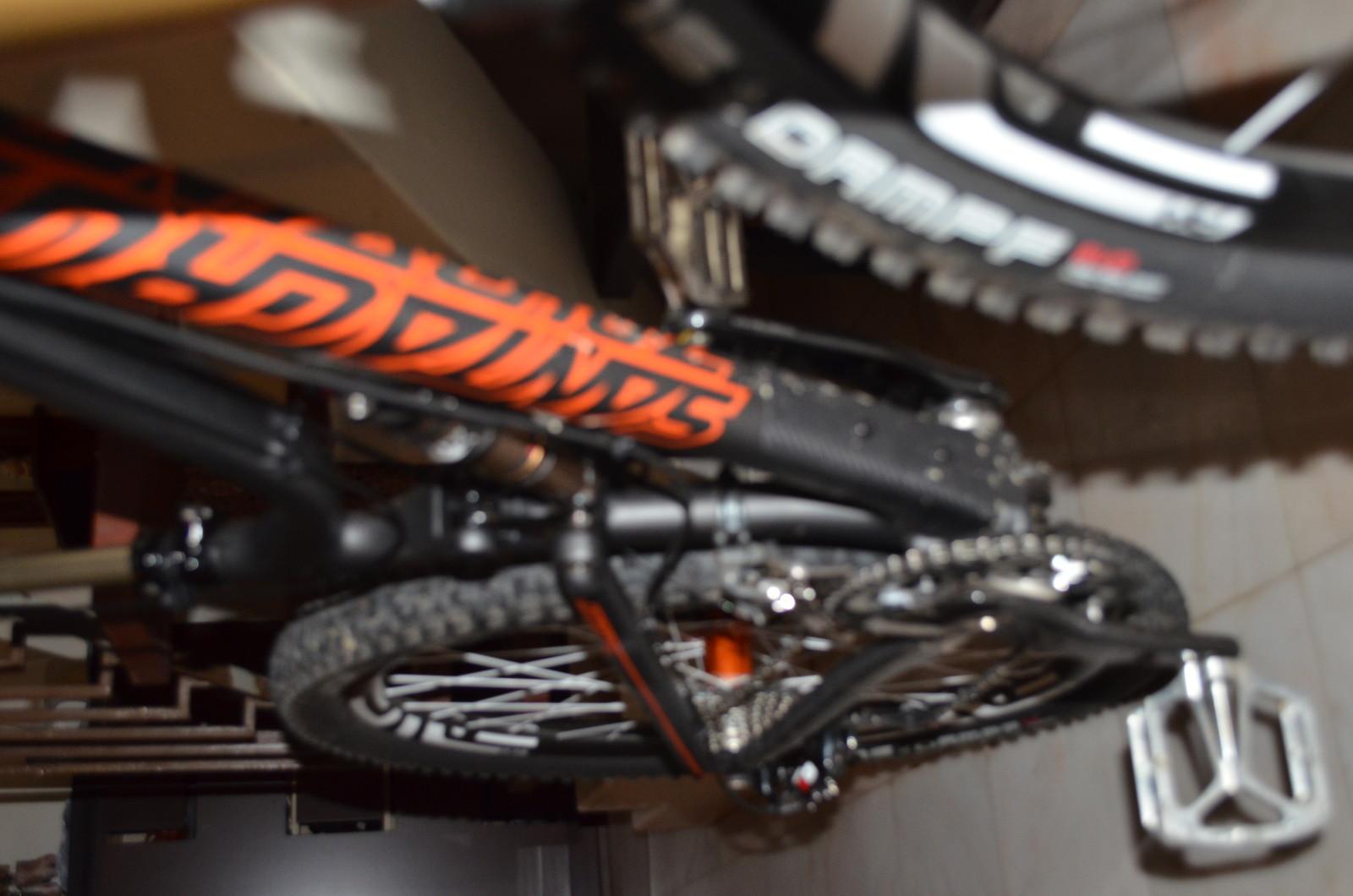DSC 4572 - kenneth.jonathan.perkins.jr - Mountain Biking Pictures - Vital MTB