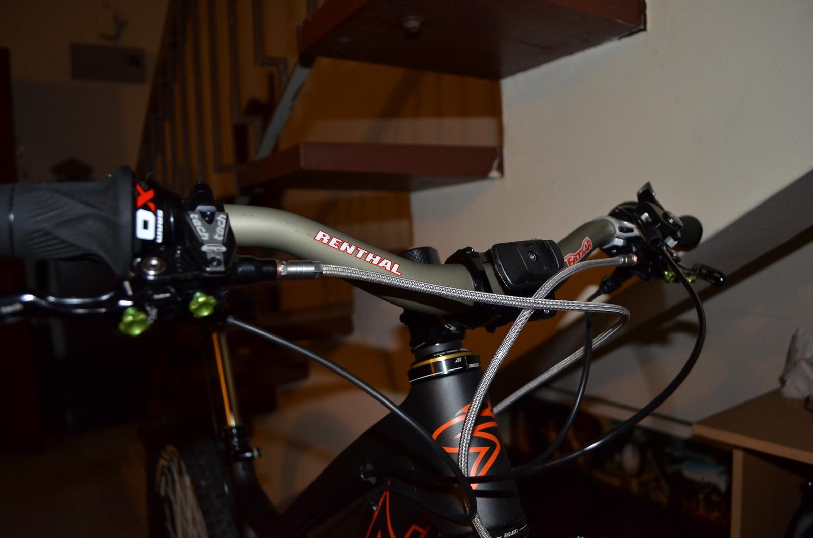 DSC 4573 - kenneth.jonathan.perkins.jr - Mountain Biking Pictures - Vital MTB