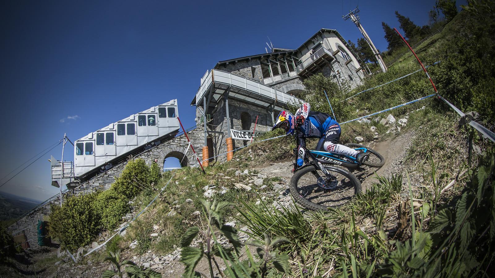 34367285142 a9a52de197 o - phunkt.com - Mountain Biking Pictures - Vital MTB