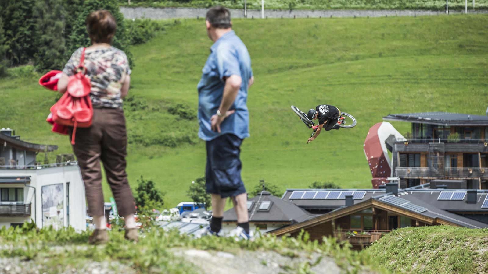 34527315873 515fa765cb o - phunkt.com - Mountain Biking Pictures - Vital MTB