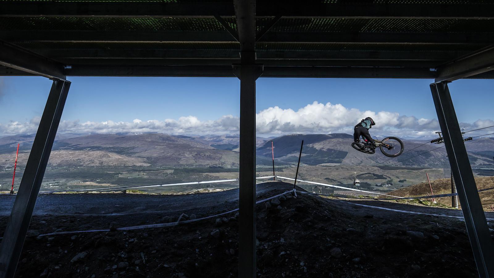 2 - phunkt.com - Mountain Biking Pictures - Vital MTB