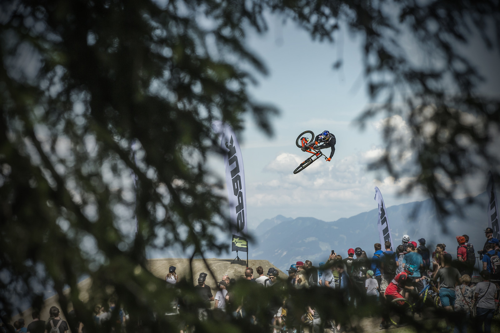 5 - phunkt.com - Mountain Biking Pictures - Vital MTB