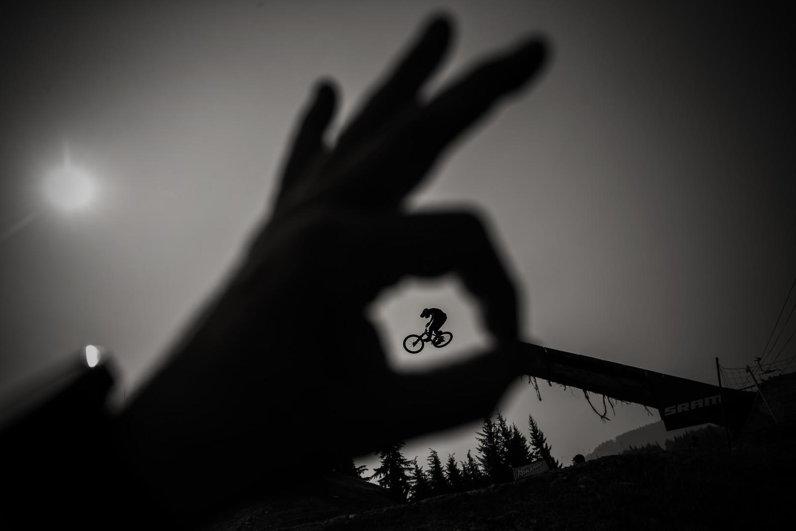 21 - phunkt.com - Mountain Biking Pictures - Vital MTB