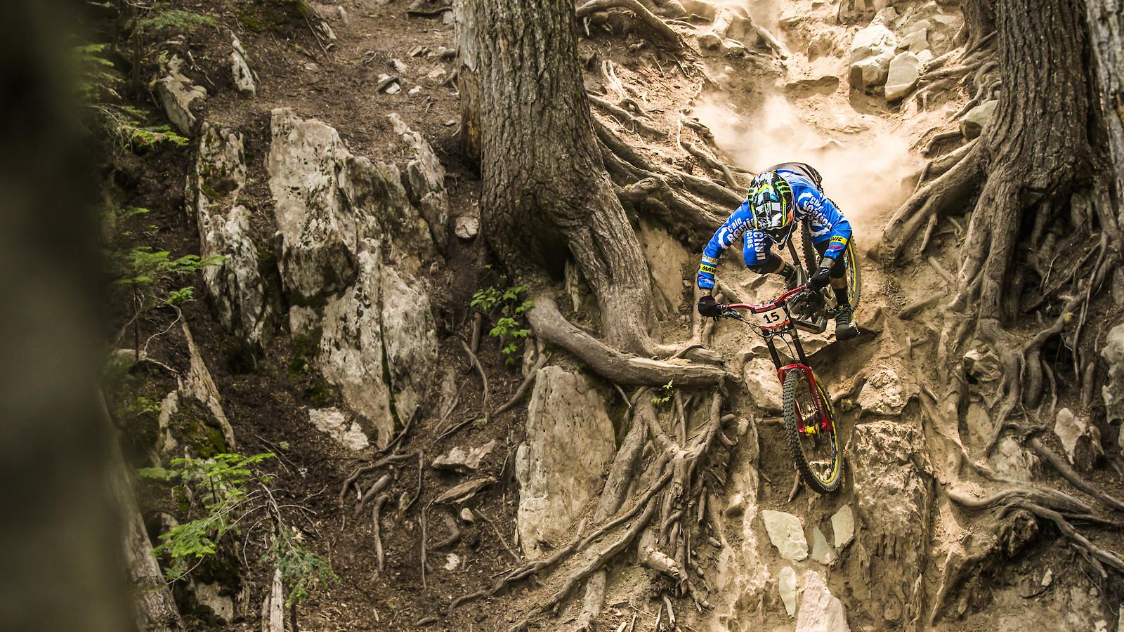 7 - phunkt.com - Mountain Biking Pictures - Vital MTB