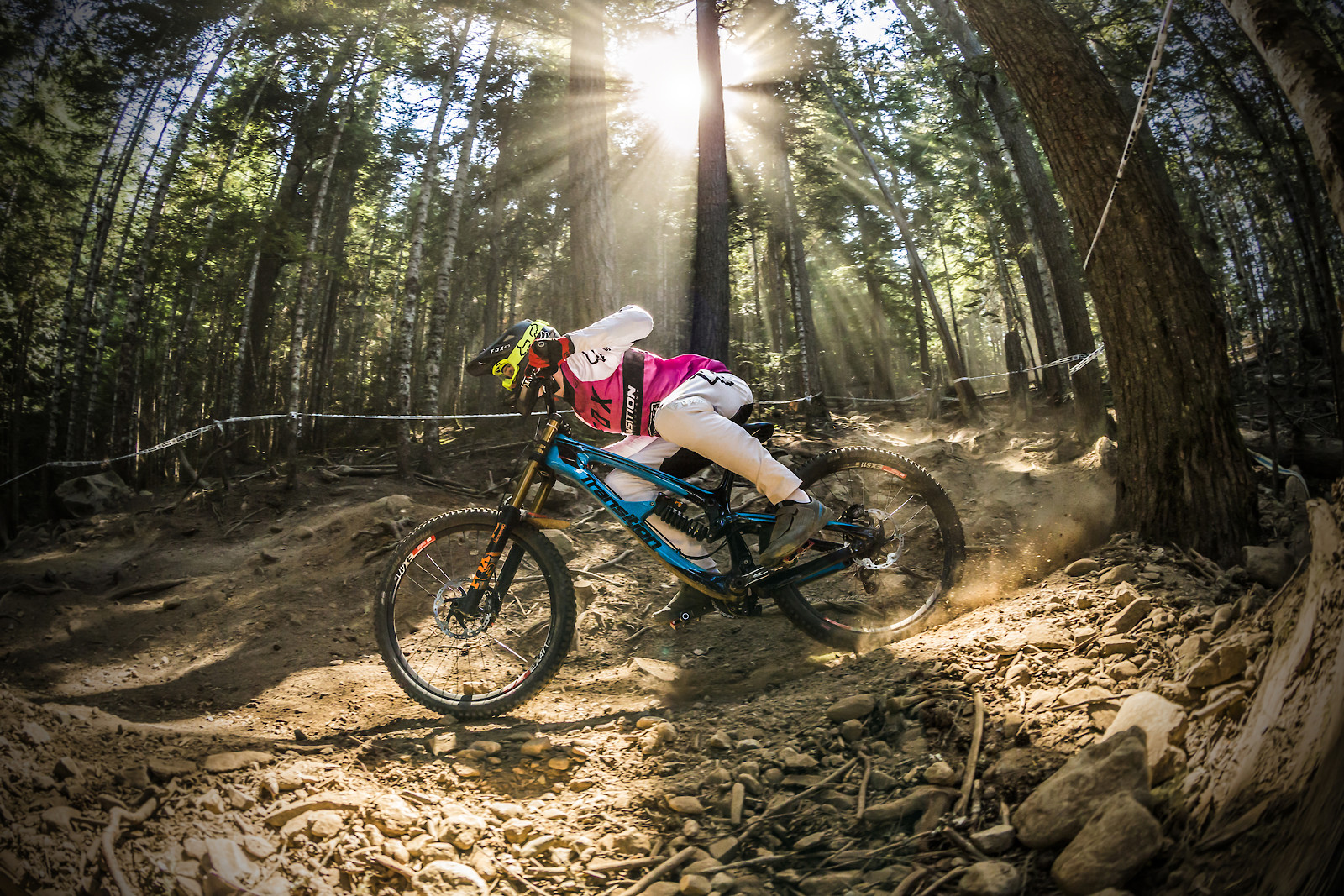 12 - phunkt.com - Mountain Biking Pictures - Vital MTB