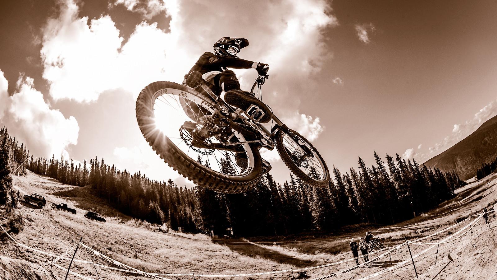 9813171683 cbf875cd93 o - phunkt.com - Mountain Biking Pictures - Vital MTB