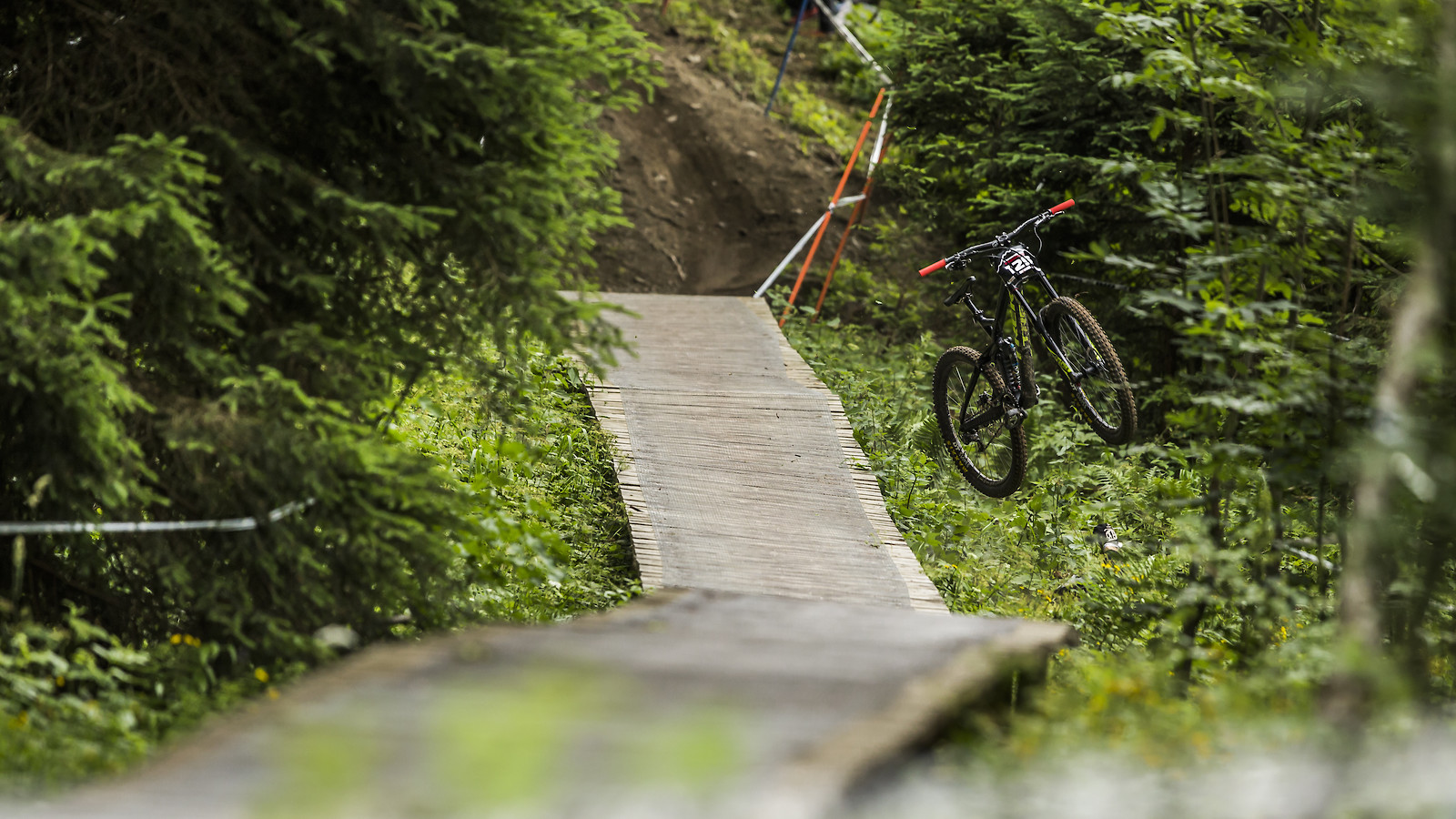 10 - phunkt.com - Mountain Biking Pictures - Vital MTB