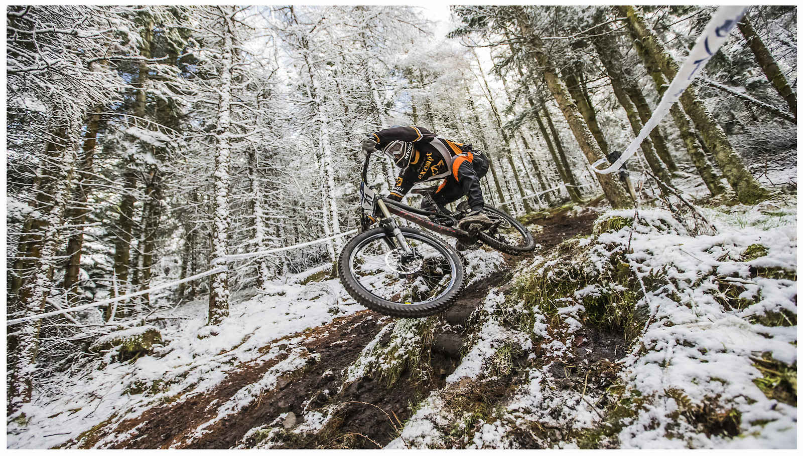 13331634565 9284462204 o - phunkt.com - Mountain Biking Pictures - Vital MTB