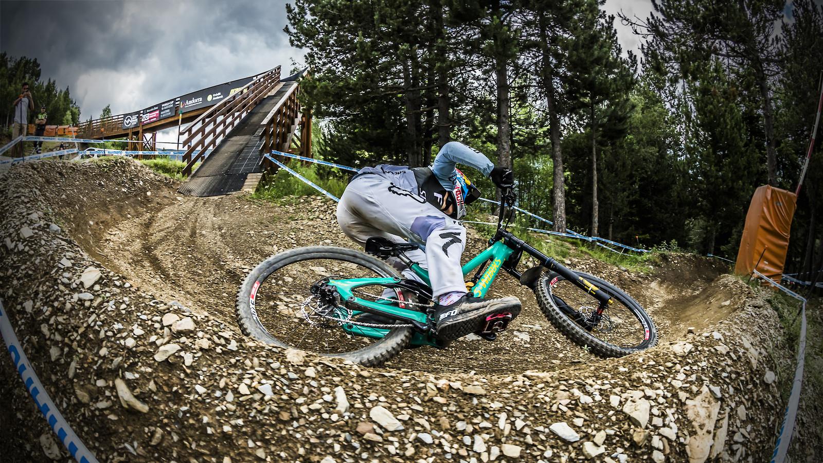 43844613800 f9d7634c5e o - phunkt.com - Mountain Biking Pictures - Vital MTB