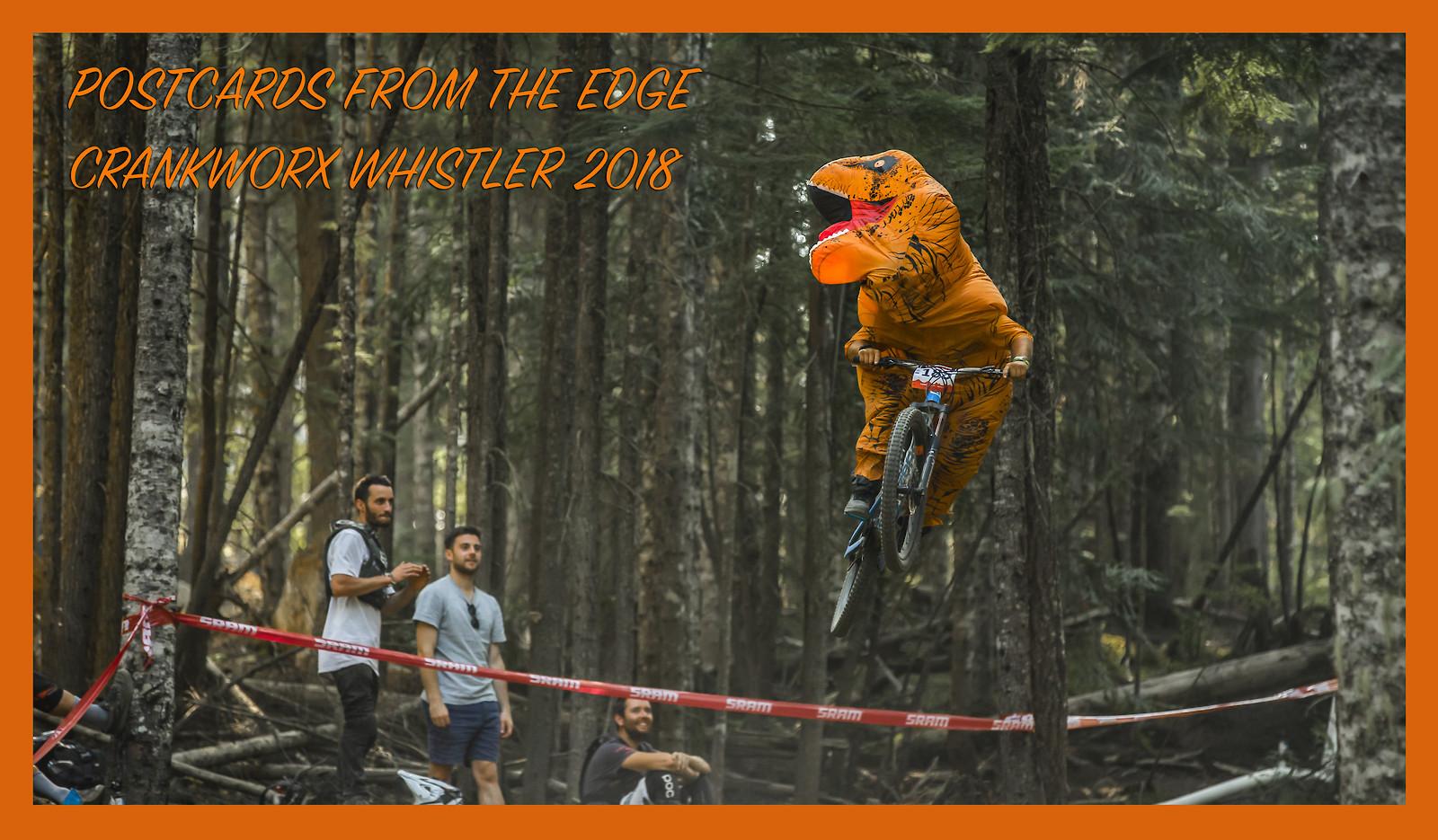 31859698647 cd20c76814 o - phunkt.com - Mountain Biking Pictures - Vital MTB