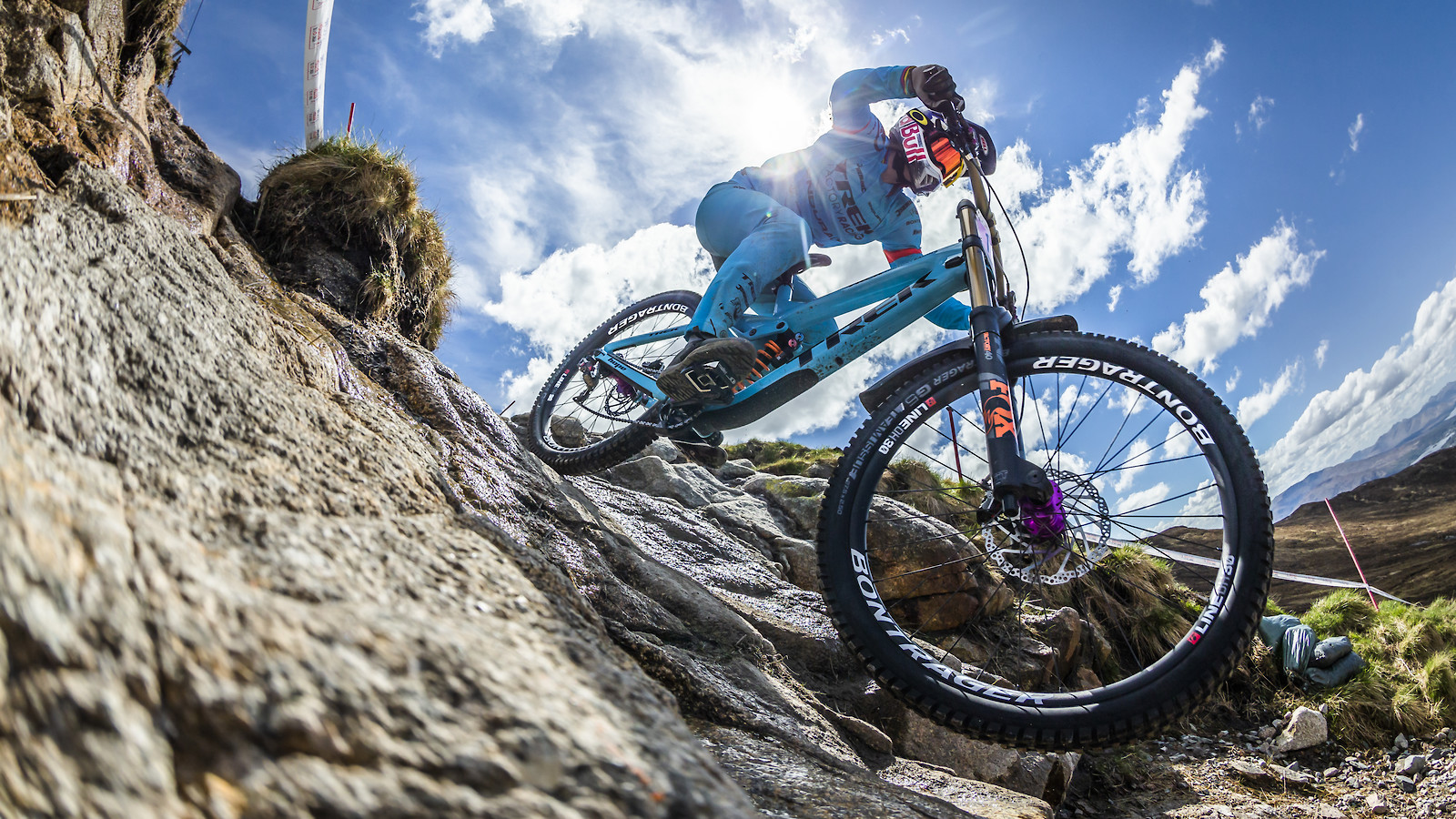 33351514788 3538fc4d21 o - phunkt.com - Mountain Biking Pictures - Vital MTB