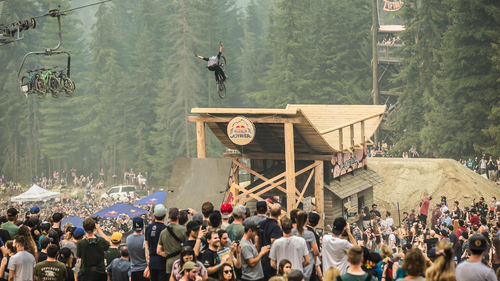 32139277757 d65dbda132 o - phunkt.com - Mountain Biking Pictures - Vital MTB