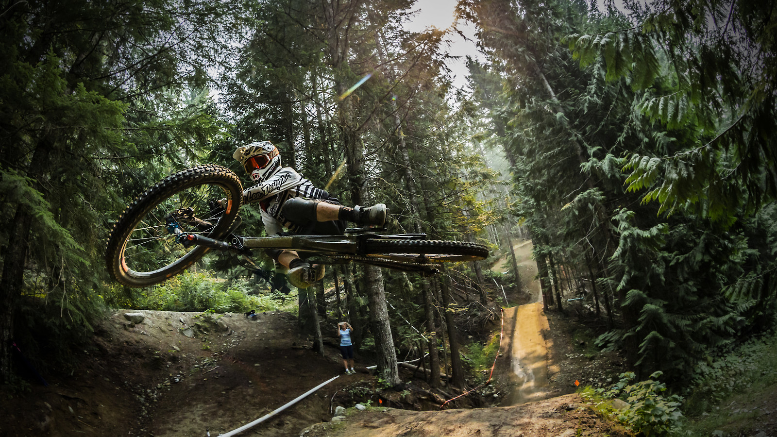 46086829444 d96c38c947 o - phunkt.com - Mountain Biking Pictures - Vital MTB