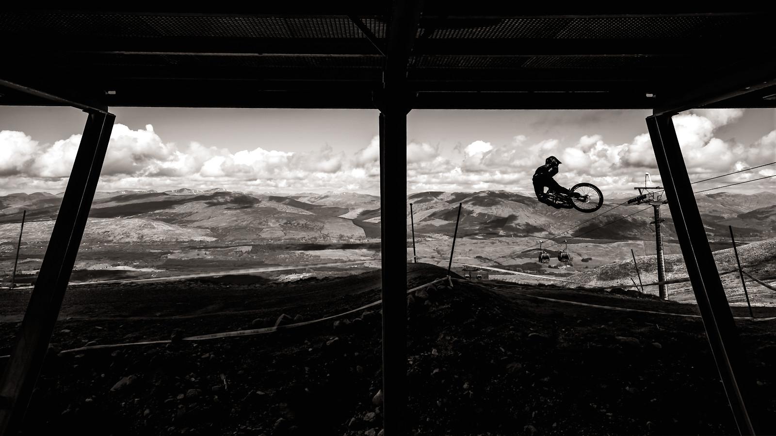 46323197195 1c794e8354 o - phunkt.com - Mountain Biking Pictures - Vital MTB