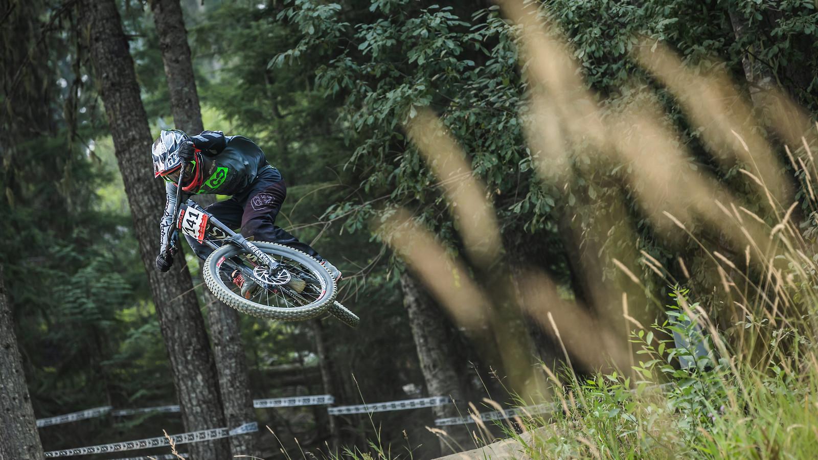47083539201 8bd5f2ac97 o - phunkt.com - Mountain Biking Pictures - Vital MTB