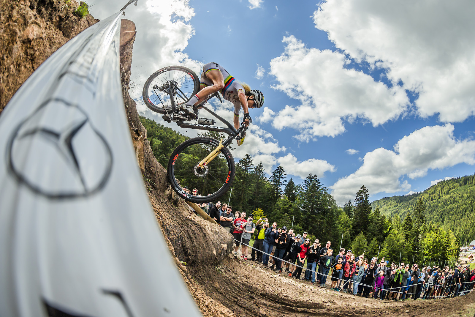 46483471654 5fdf3bf5f4 o - phunkt.com - Mountain Biking Pictures - Vital MTB