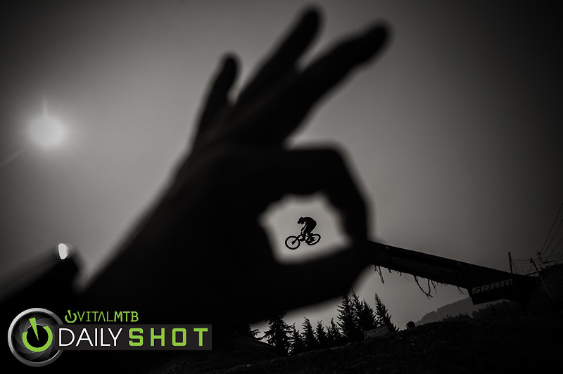 Sweetspot - phunkt.com - Mountain Biking Pictures - Vital MTB