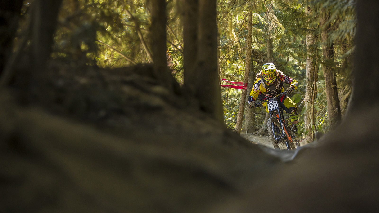 remy crankworx 2015 - phunkt.com - Mountain Biking Pictures - Vital MTB