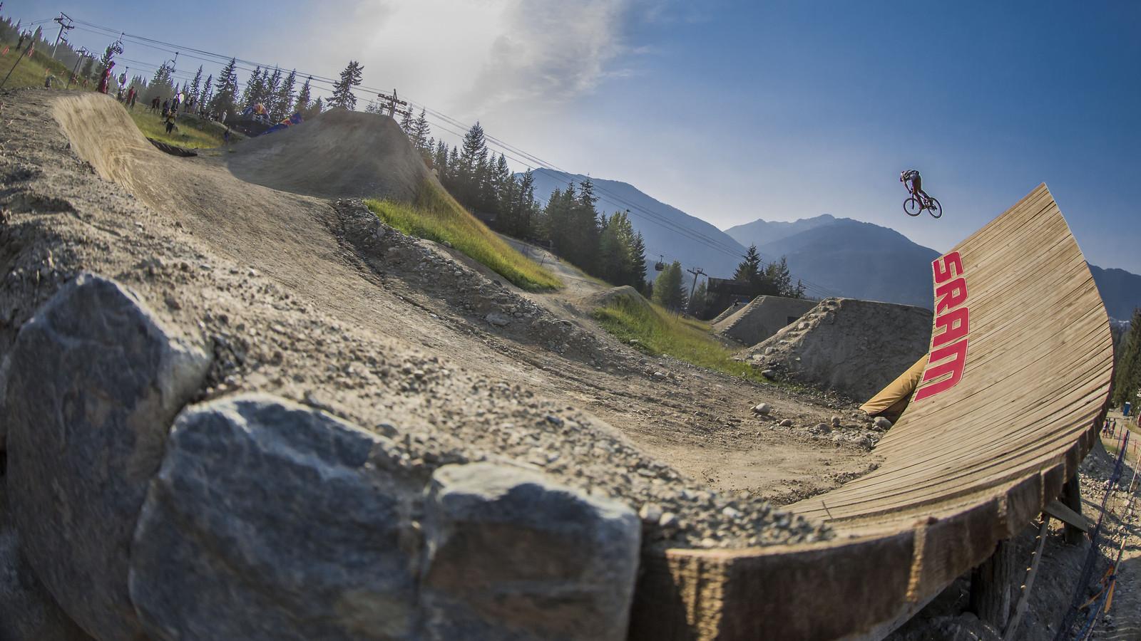 joyride practice 2015 - phunkt.com - Mountain Biking Pictures - Vital MTB