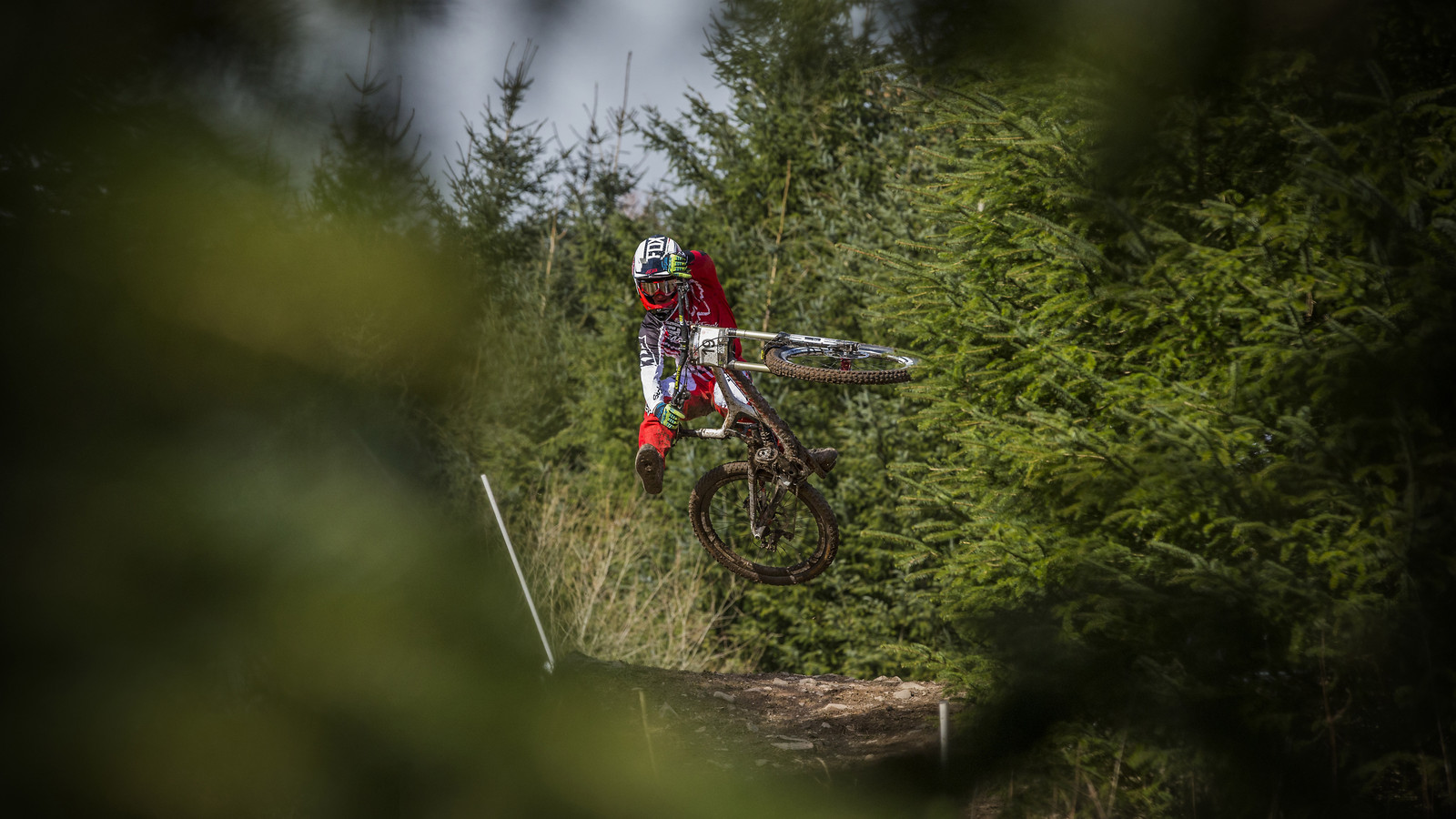scotty mears ae bds - phunkt.com - Mountain Biking Pictures - Vital MTB