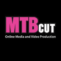MTBCUT.tv