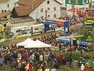 GT Race Day: La Bresse