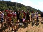 Team GT in Val Di Sole: Pre Race Video