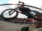 Street Session with Aaron Chase and the Rise Crew