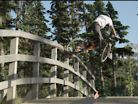 Fast and Loose in Whistler with the Scott Crew